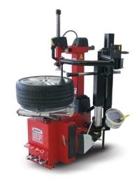 Reifenmontiermaschine HP441Q.24 PRO, PKW